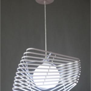 lampadario-moderno-fasce-bianche-8212345704150