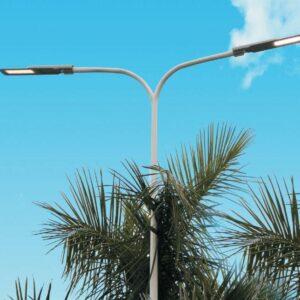 lampada stradale led