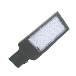 lampada stradale 100w copertina