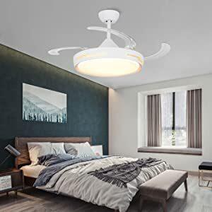 ventilatore-soffitto-con-telecomando-fupe-camera-da-letto