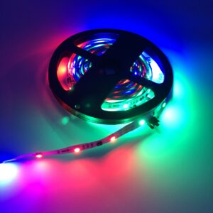 LED Strip 5 metri 150led