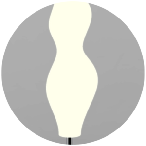 Lampade da Pavimento