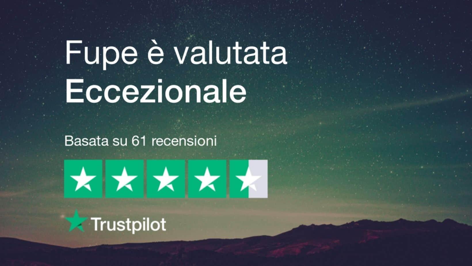 Fupe-it-trustpilot