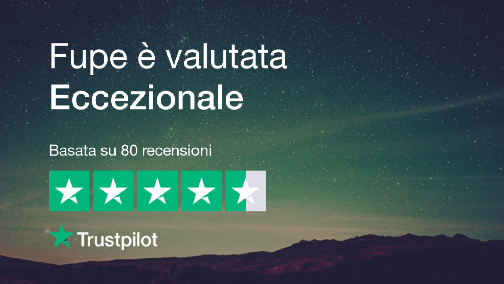recensioni-fupe.it
